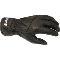 Dririder Coolite Ladies Glove
