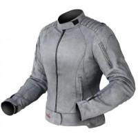 Dririder Raid Ladies Jacket