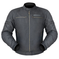 DriRider Trophy Classic Jacket - LIMITED SIZING