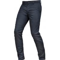 Dririder Titan Chino Pant - Black