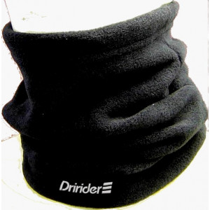 Dririder Neck Sock