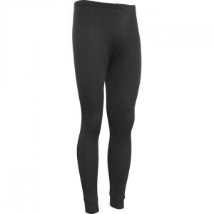 Dririder Thermal Pant - Youth