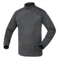 Dririder Windstop Shirt