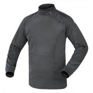 Dririder Windstop Shirt