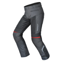 Dririder Air-Ride 2 Ladies Pant