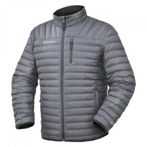 Dririder Alton jacket - Grey