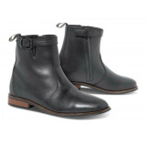 Dririder Cattleman Boot - Black