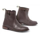 Dririder Cattleman Boot - Brown
