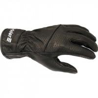 Dririder Coolite Glove