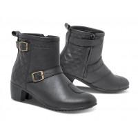 Dririder Vogue Ladies Boot