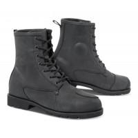 Dririder Classic Boot - Black