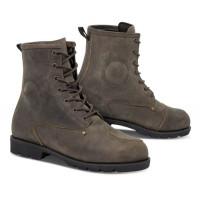 Dririder Classic Boot - Brown - ETA: APRIL