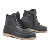 Dririder Rocker Boot - Black - ETA: AUGUST