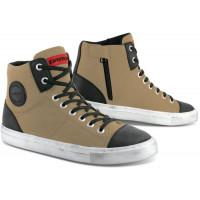 Dririder Urban Boot - Sand