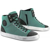 Dririder Urban Boot - Teal