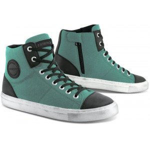 Dririder Urban Boot - Teal