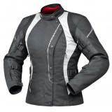 Dririder Vivid 2 Raven Ladies Jacket