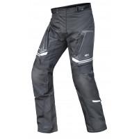Dririder Rallycross Pro 3 Pants