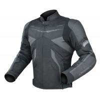 Dririder Climate Control EXO 3 Jacket - Black