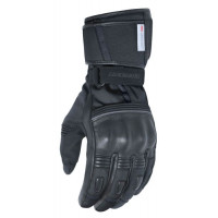 Dririder Highway Glove - Black