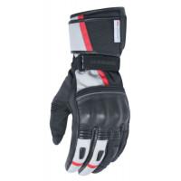 Dririder Highway Glove - Black/Grey
