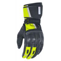 Dririder Highway Glove - Black/Yellow