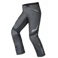 Dririder Nordic 2 Pant - Short Leg