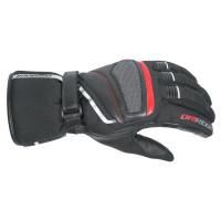 Dririder Nordic 3 Glove - Black - ETA: September