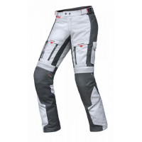 Dririder Vortex Adventure 2 Ladies Pant