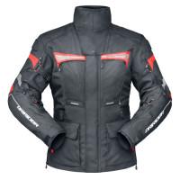 Dririder Vortex Pro Tour Ladies Jacket