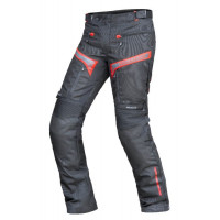 Dririder Vortex Pro Tour Ladies Pant