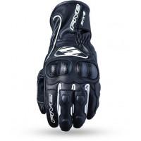 Five RFX-4  Ladies Glove  Black/White
