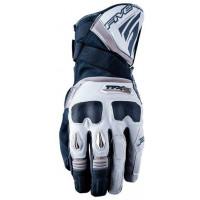 Five TFX-2 WP Sand Glove