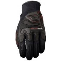 Five RS4 Glove - Black