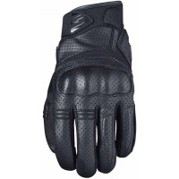 Five RS2 Glove - Black