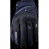 Five RS-3 EVO Airflow Glove Black