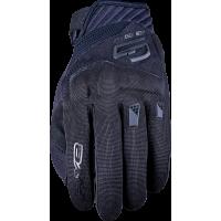 Five RS-3 EVO Glove Black