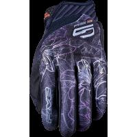 Five RS-3 EVO Ladies Glove Boreal