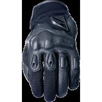 Five RS-2 Evo Glove Black