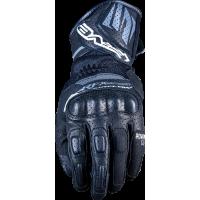 Five RFX Sport Airflow Glove Black