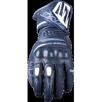 Five RFX Sport Ladies Glove Black/White
