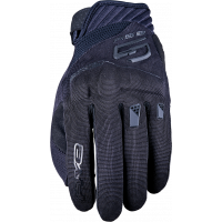 Five RS-3 EVO Ladies Glove Black