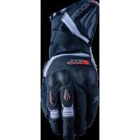 Five TFX-2 WP Glove Black/Grey