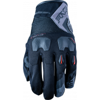 Five TFX-3 Airflow Glove Black/Grey