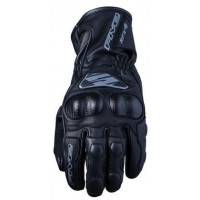 Five RFX-4 Glove  Black - LIMITED SIZING