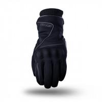 Five Stockholm WP Glove
