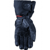 FIVE WFX Tech GTX Glove