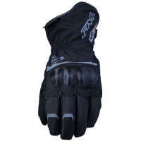 Five WFX-3 Ladies Glove