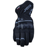 Five WFX3 Mens Glove