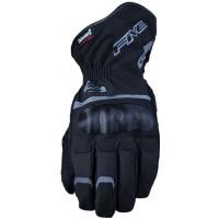 Five WFX-3 Glove